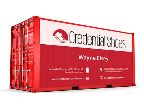 wholesale used shoes